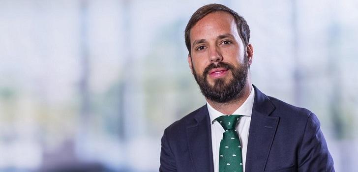 Savills Aguirre Newman impulsa talento interno para liderar su área de desarrollo de negocio en Barcelona