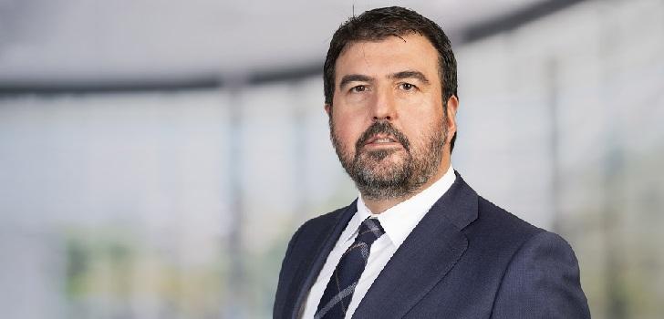 Savills Aguirre Newman refuerza el área de logística con talento de Cushman&Wakefield