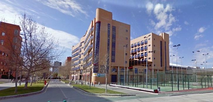 Juan Pepa lanza Stoneshield al mercado: compra una residencia de estudiantes en Valencia