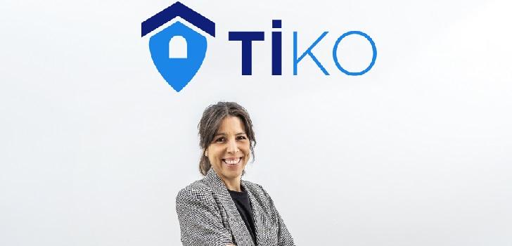 Tiko pone rumbo a Portugal y busca acuerdos con inmobiliarias