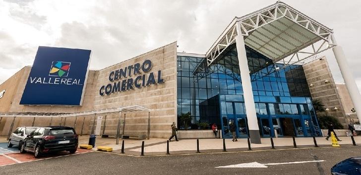 Trivium pierde 22,5 millones de euros en 2020 por la crisis del retail