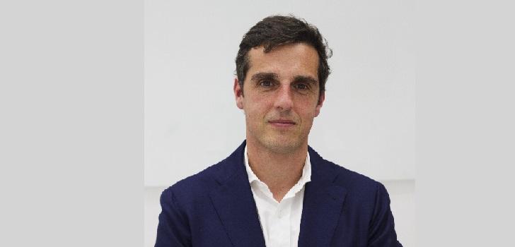 Urbania desembarca en Lisboa y nombra a Nuno Torcato como director en Portugal