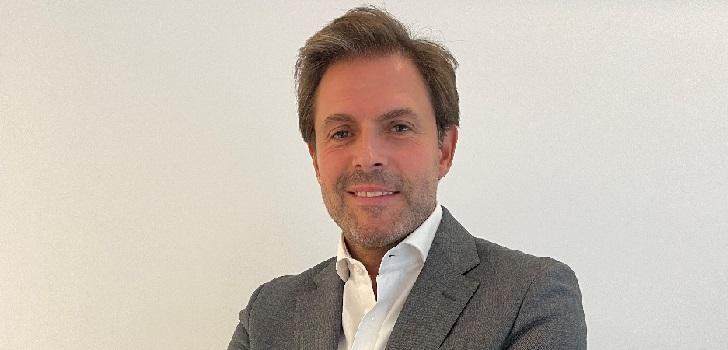 Urbanitae ficha en Kpmg su nuevo director de 'real estate'