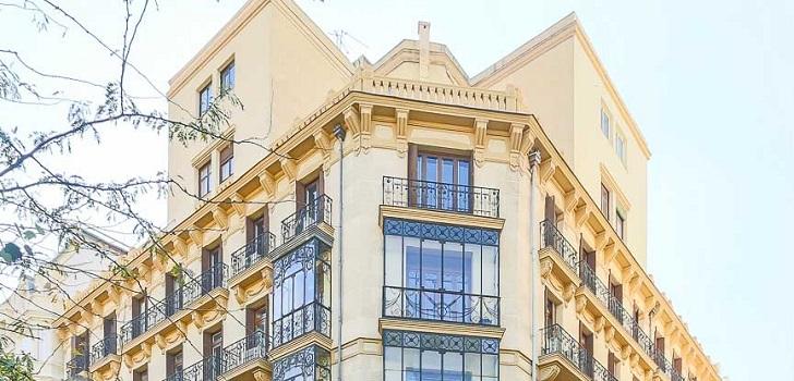 Vitrubio refinancia 13,7 millones de euros en préstamos con Bankinter