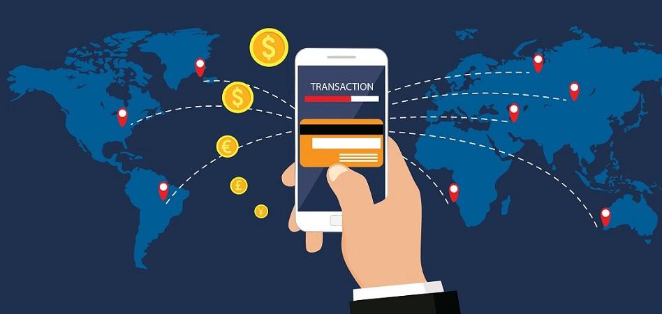 Blockchain: la fórmula de pago online que puede cambiar el 'real estate'