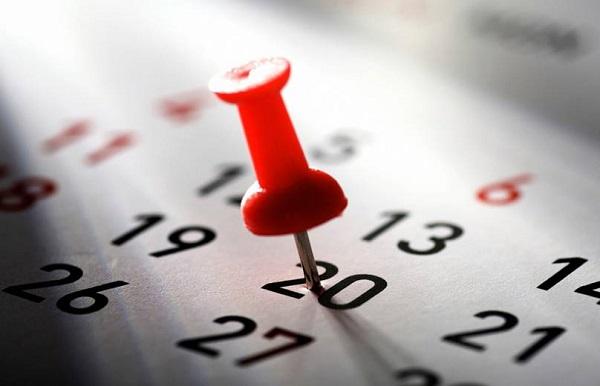 Descuentos, facilidad de pago y sin compra impulsiva: los 'servicers' buscan aprovechar el Black Friday