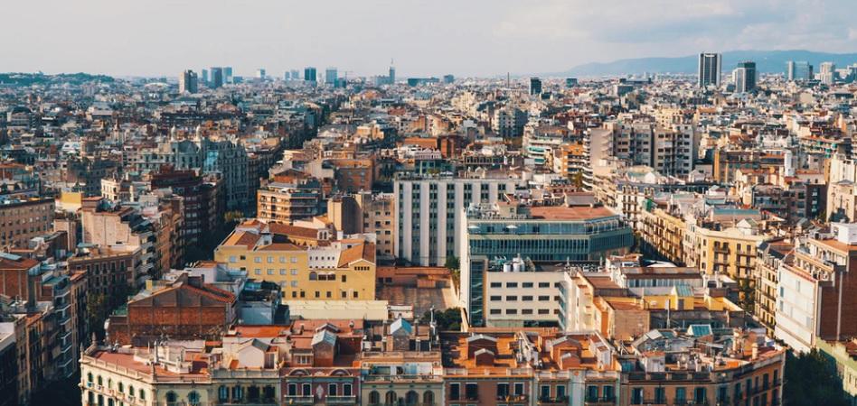 Galil capital revisa al alza sus activos revalorizaci n for Oficinas del inss en madrid capital
