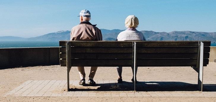 Cuánto cuesta poner en marcha un geriátrico en España: siete millones de euros para un mínimo de 120 plazas