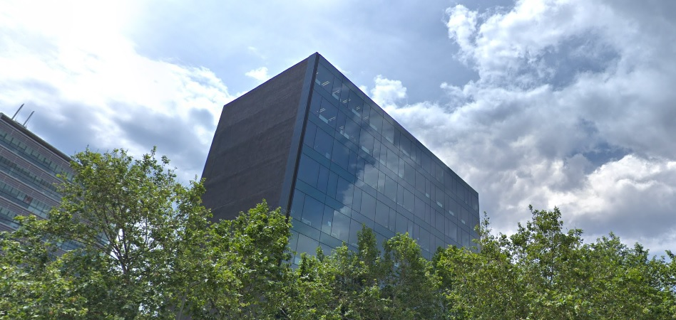 Real IS compra un edificio de oficinas en el 22@