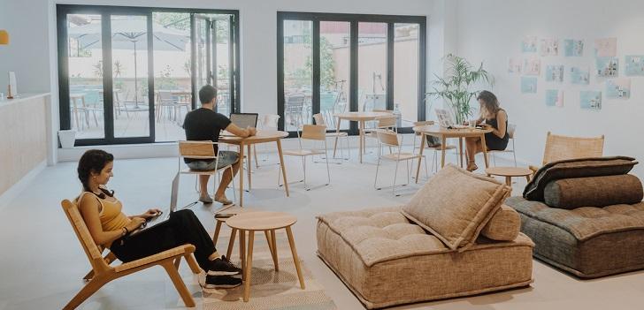 Aticco suma espacio en Barcelona y duplicará su negocio en 2019 con la mirada en Madrid