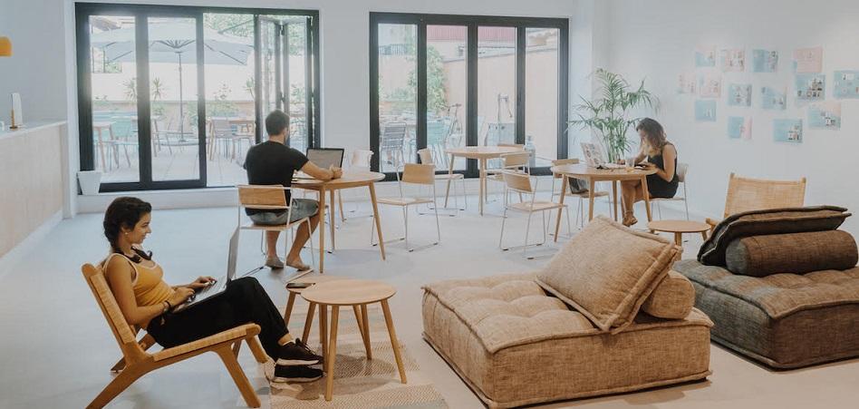 'Facility services' o como llevar la experiencia 'flagship' a las oficinas