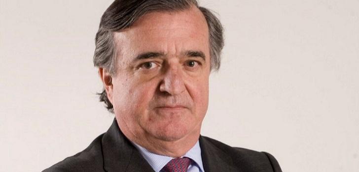 El fondo británico Pelham entra en Árima con una participación del 10%