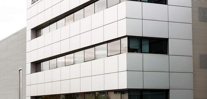 La socimi Azaria aprueba una reducción de capital de dos millones de euros