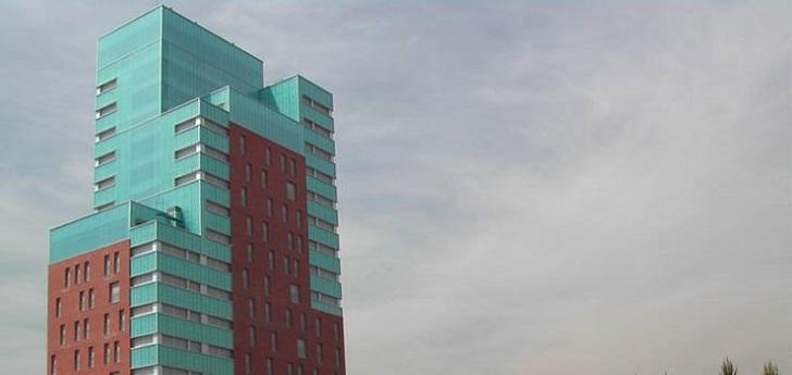 Azora ultima el cierre de su fondo para invertir en hoteles en el sur de Europa