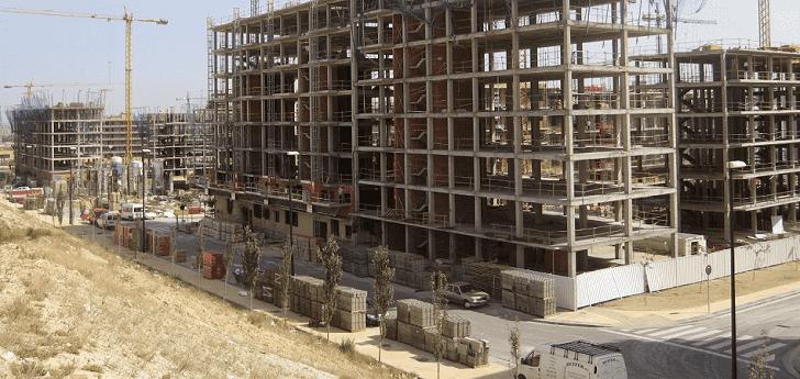 Bankia y Haya Real Estate, de rebajas: sacan al mercado 370 suelos con descuentos de hasta el 40%