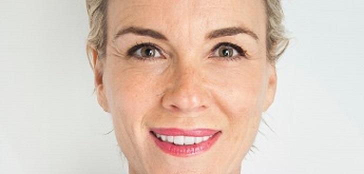 Barnes incorpora a una ex Amadeus como socia directora en Madrid