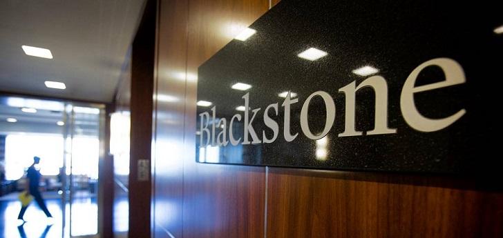 Blackstone negocia un préstamo de 1.600 millones para Testa e Hispania