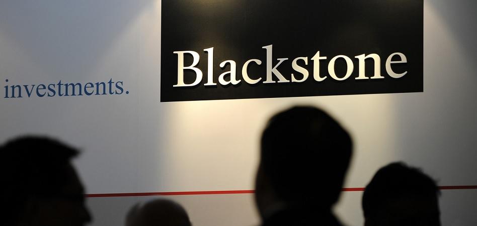 Blackstone compra el reit logístico Hansteen por 590 millones de euros
