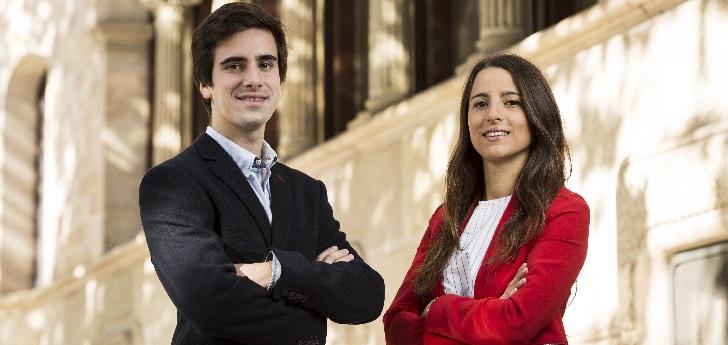 Brickbro abre una ronda de financiación para captar entre 200.000 y 500.000 euros