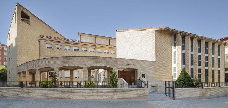 Catella lanza un fondo de hasta 250 millones de euros para invertir en residencias de estudiantes