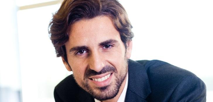 Cbre Hotels promociona talento 'in house' para su área hotelera en Europa