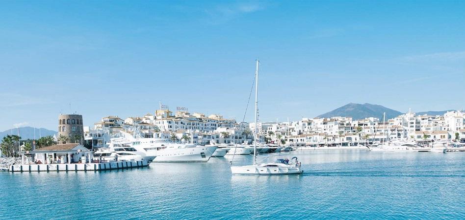¿Quién compra vivienda de lujo en España? | EjePrime