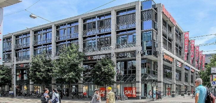 El fondo sueco EQT ficha talento de ASG para entrar en el 'real estate' español