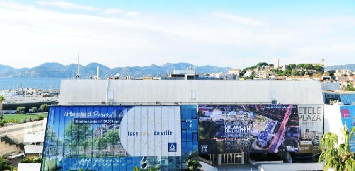 Del 'sueño americano' al futurista Funan de Singapur: los 'malls' del futuro se dan cita en Mapic
