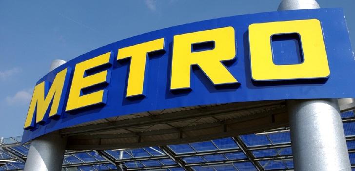 Makro desinvierte para conseguir liquidez: pone a la venta seis de sus centros comerciales