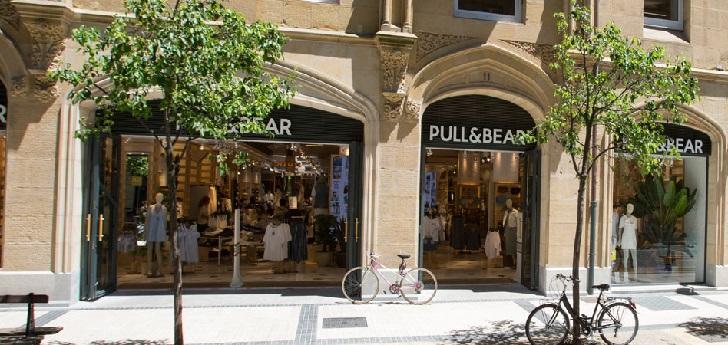 Corpfin vende un local comercial en el centro de San Sebastián por 7 millones