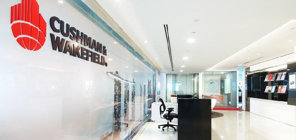 Cushman&Wakefield ficha a un ex Savills para liderar 'capital markets' en Oriente Medio