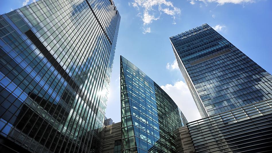 La cúpula de Cushman&Wakefield, en transformación: pierde a una directiva histórica de su área de oficinas