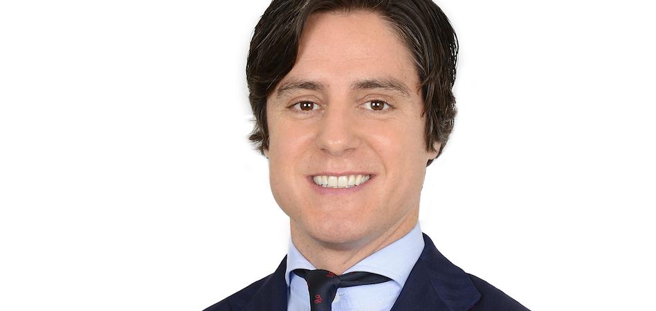 Savills Aguirre Newman recupera talento para liderar 'capital markets'