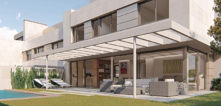 ¿Qué perfil tienen los compradores de vivienda 'prime' en Madrid?