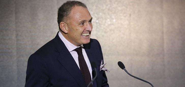Eurofund compra a Sareb 140.000 metros de suelo para su 'macrocomplejo' en Lleida