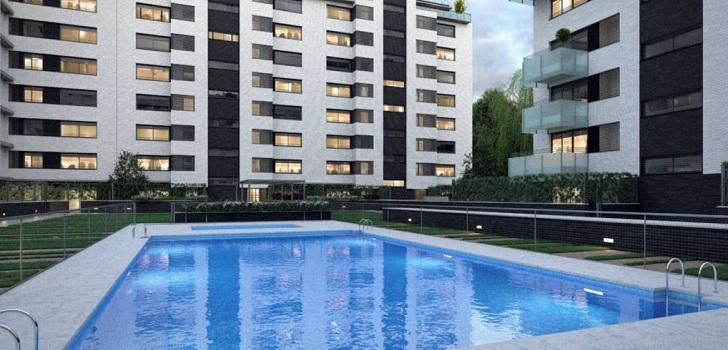 Habitat supera cien millones de euros en ventas y multiplica su beneficio en 2019
