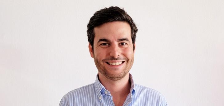 Hostmaker ficha a un ex Airbnb y Amazon como director general en España