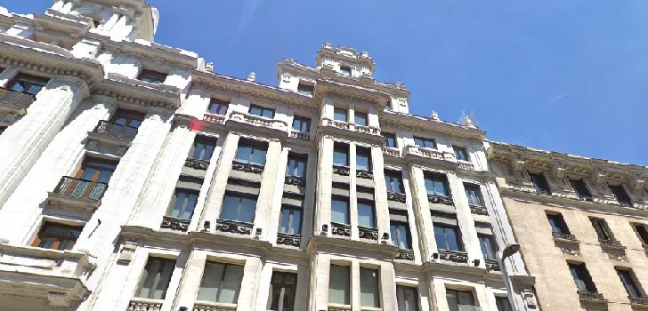 Evok Hotels y Zaka Investments aterrizan en Madrid con una inversión de 44 millones