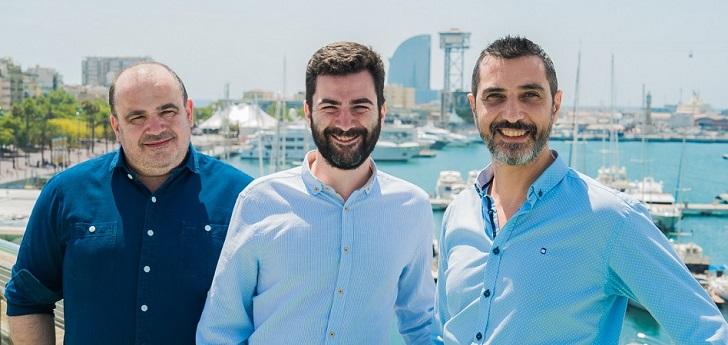 Housfy da el salto a Portugal tras cerrar una ronda de financiación de seis millones de euros
