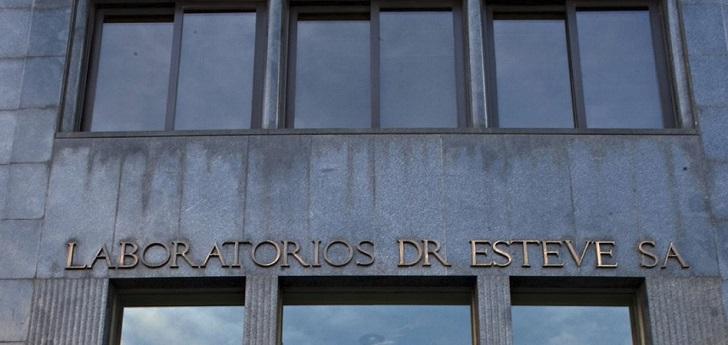 Iberdrola Inmobiliaria compra la antigua sede del grupo de 'farma' Esteve en Barcelona