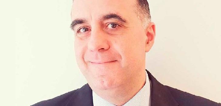 El gigante IWG se reordena en España: Luis Herranz, al frente de expansión, sale de la empresa