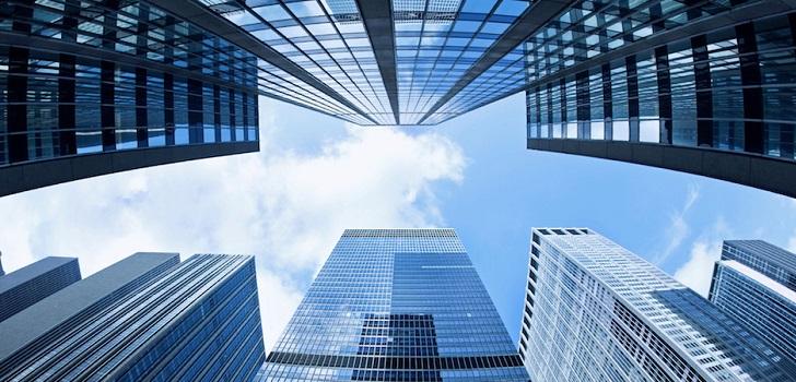 JLL vende a la holandesa Mvgm su negocio de gestión inmobiliaria en Europa