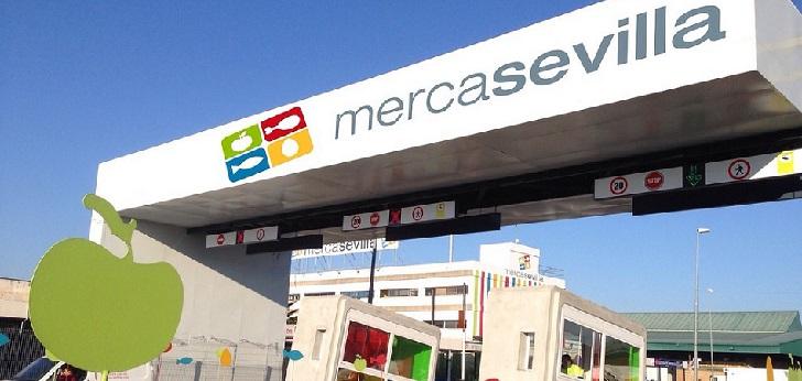 Lío con los suelos de Mercasevilla: Ayuntamiento y Mercasa no se ponen de acuerdo sobre su titularidad