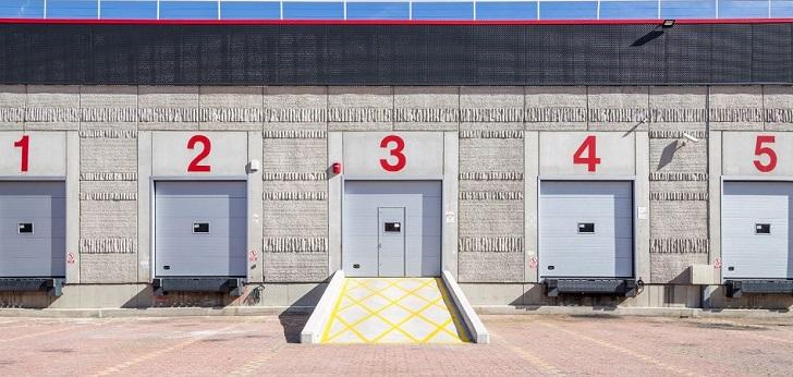 El sector logístico se reinventa y apuesta por la modernización de los activos