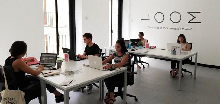 Los operadores de 'coworking' copan el 23% de la contratación de oficinas en Barcelona en el segundo trimestre