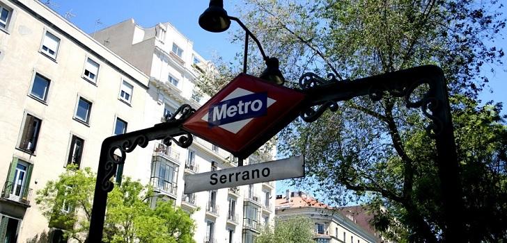 Almagro encara su último año de inversiones y prepara una ampliación de capital