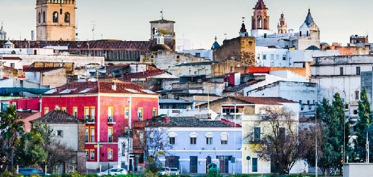 Comprar para alquilar: más rentable en Badajoz que en Barcelona pese a los altos precios