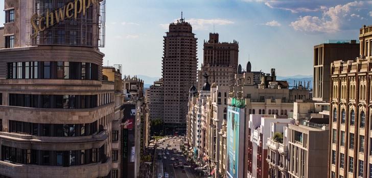 El Tribunal Supremo confirma la nulidad de la venta de 3.000 viviendas a Azora y Goldman Sachs