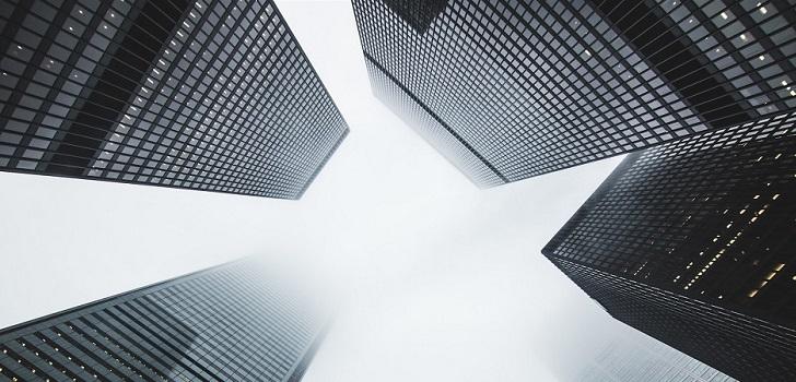 Dos empresas españolas para desarrollar la ciudad del futuro