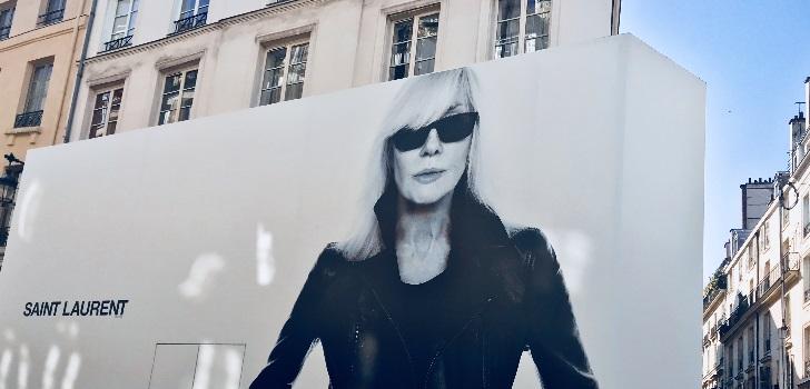 El fondo Hines compra la 'antigua casa' de Colette en París